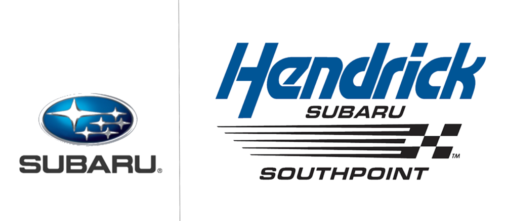 Hendrick_Automotive_Group_cropped.png