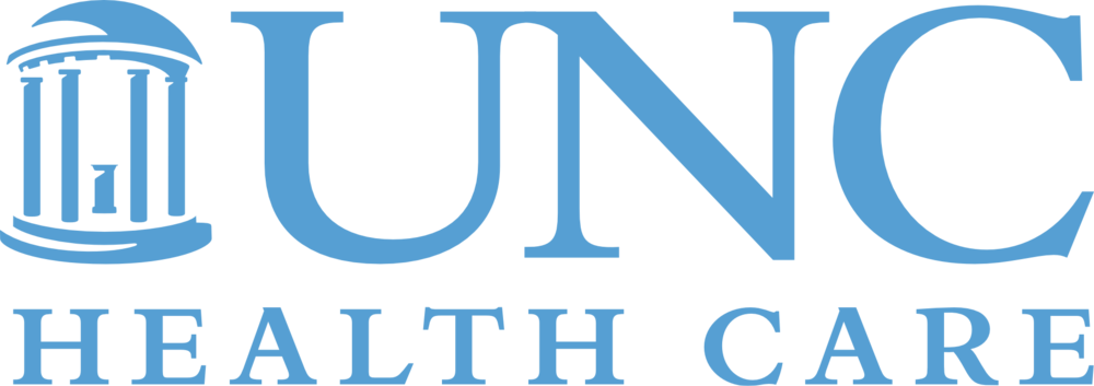 UNC Health Care_542 (1).png