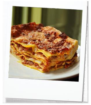 nonna's lasagna.png