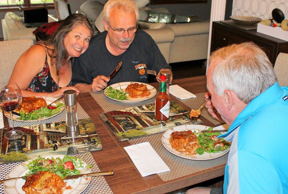 CIBO lasanga dinner.jpg