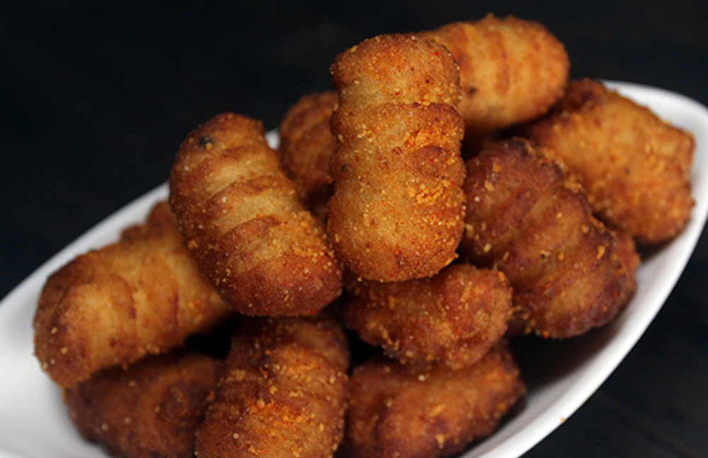 friedgnocchi(1).jpg