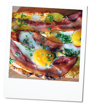breakfast zinni.png