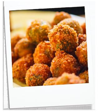 deep fried olives.png