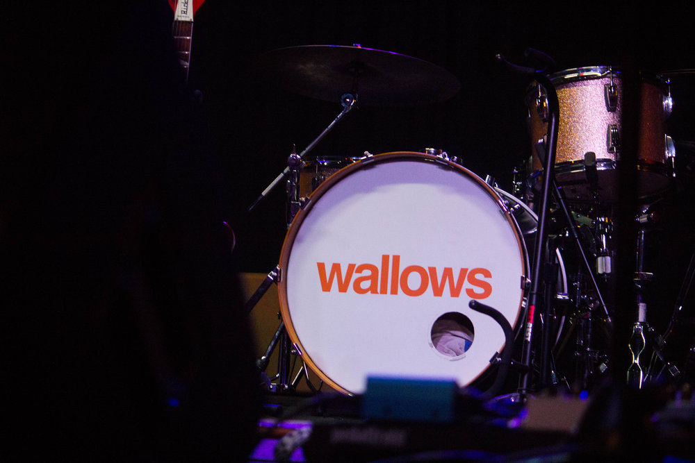 Wallows