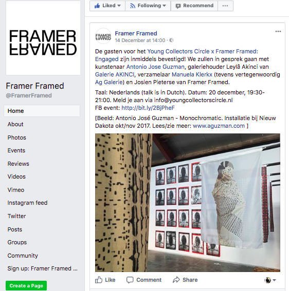 antonio_jose_guzman_framer_framed.png