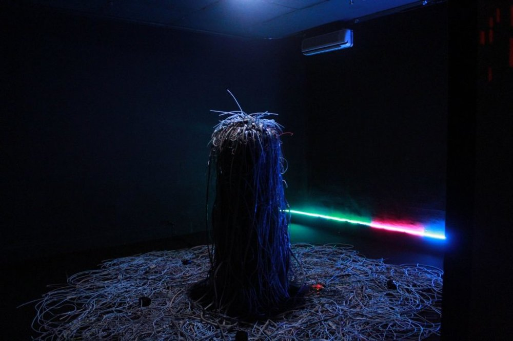 adn_soundsistema_antonio_jose_guzman_museum_contemporary_art_panama_1-1024x682.jpg