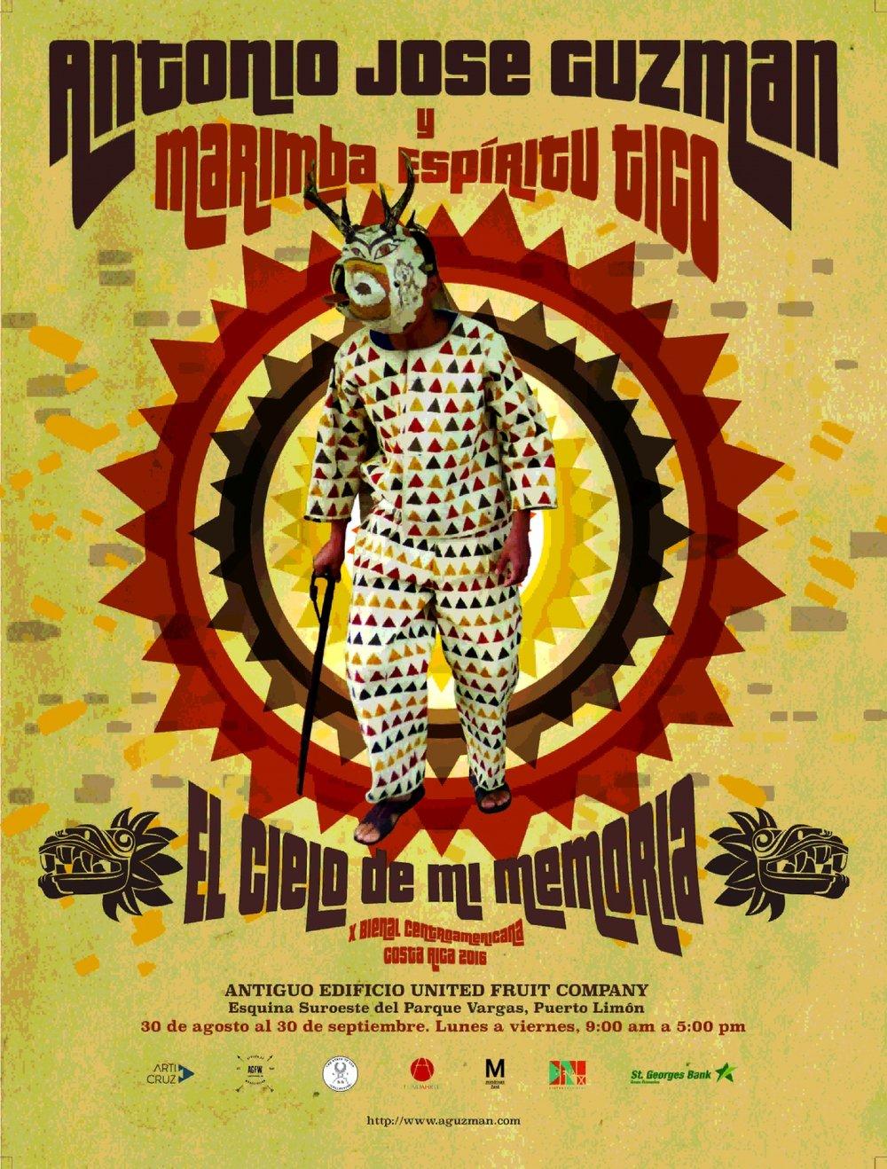 antonio_jose_guzman_poster_web_bavic.jpg