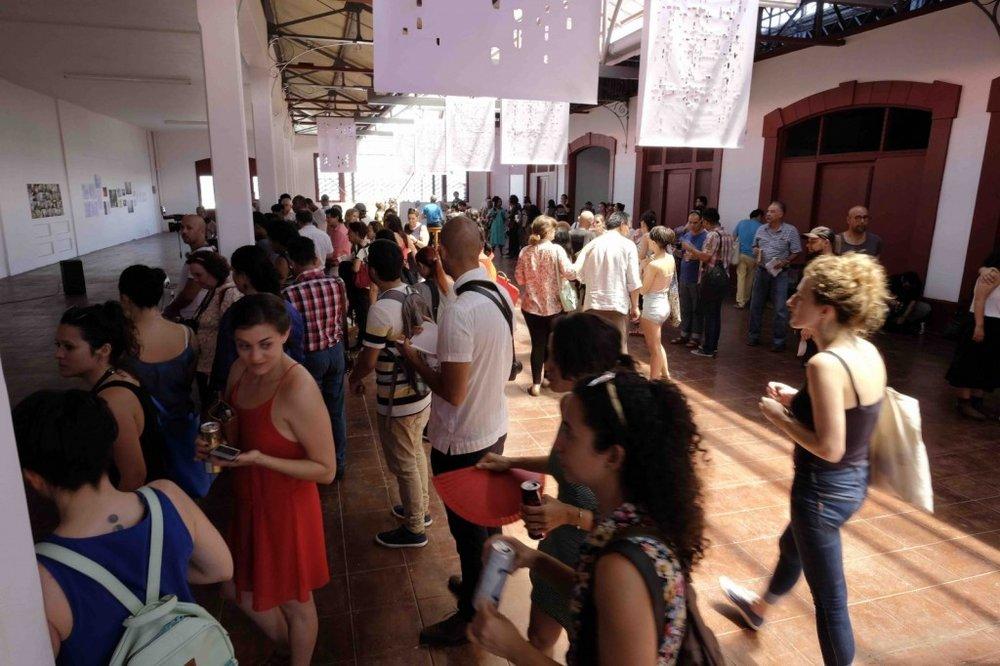 Inauguración-X-Bienal-_web_guzman_Centroamericana-LIMON-UFCO.-Cortesía-Alex-Arias-1-1024x682.jpg
