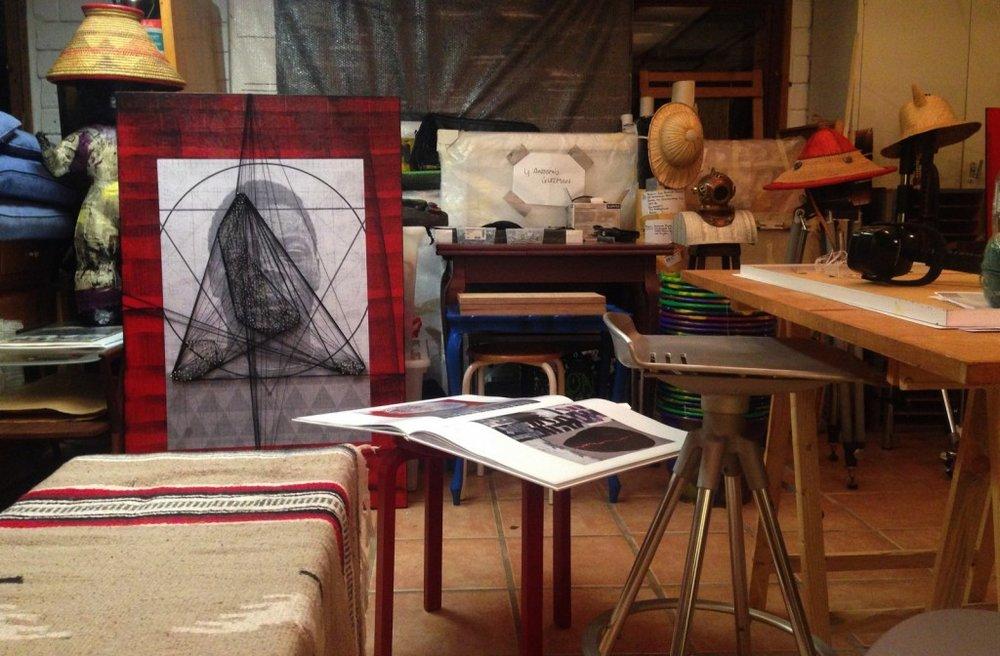 guzman_atelier1-1024x672.jpg