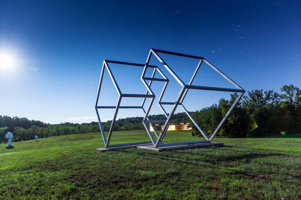 antonio-jose-guzman-art-omi-residency-new-york-Sébastien-Barré2-1024x682.jpg