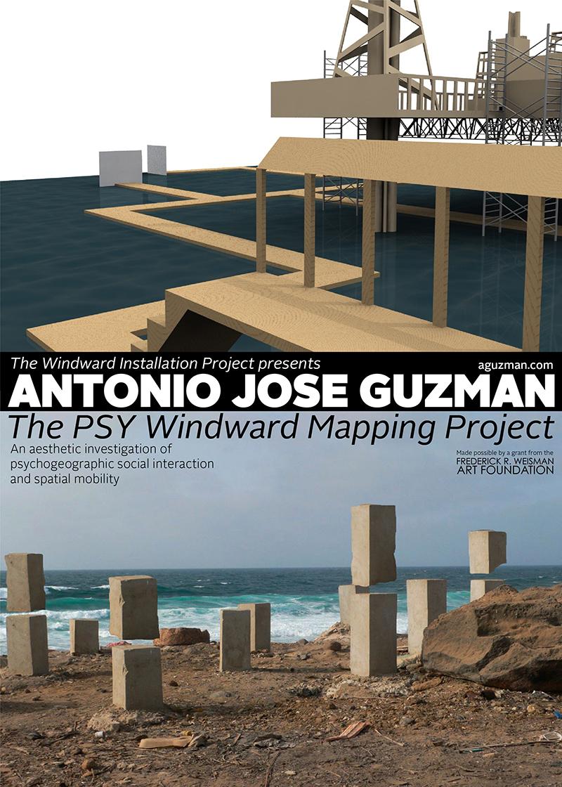 Guzman-Poster-2s.jpg