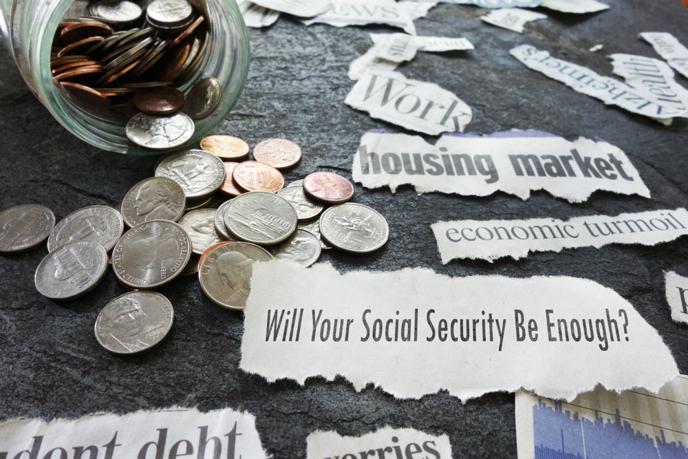 Collecting Social Security.jpg