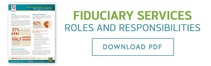 Download-Fiduciary-Responsibilites-fact-sheet-btn.jpg