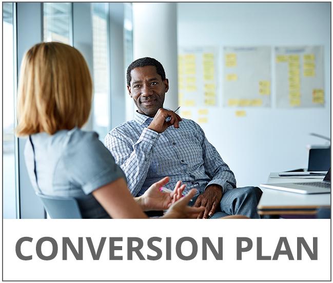 FA_conversion image button.jpg