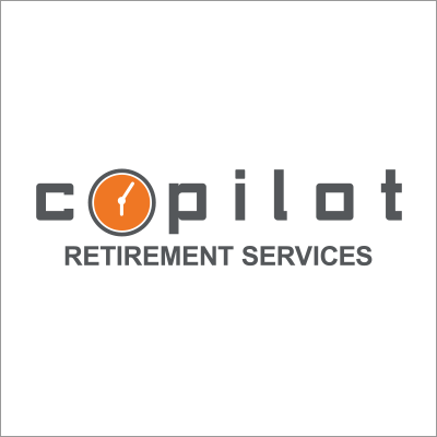 retirement-services-options-square-copilot.png