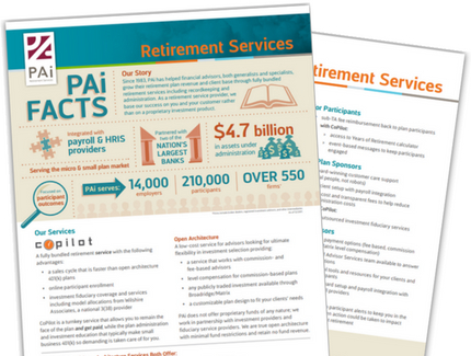 PAi Quick Facts sheet.jpg