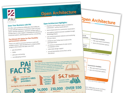 Open Architecture Information Sheet.jpg