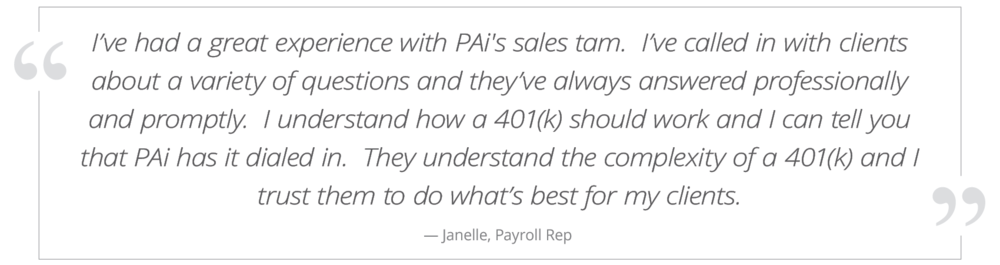 pai-website-testimonial-Janelle-Payroll.png