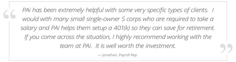 pai-website-testimonial-Jonathan-Payroll.png
