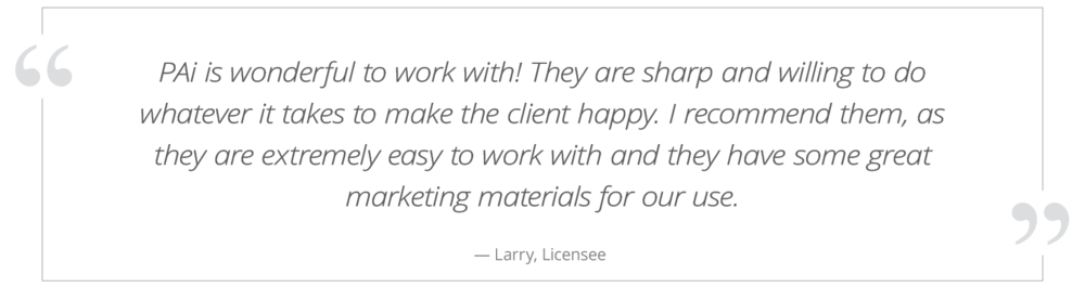 pai-website-testimonial-Larry-Payroll.png