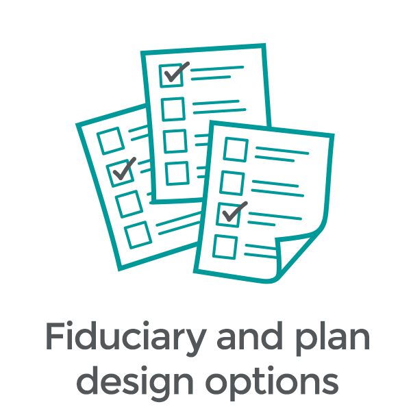 icons-600x600-fiduciary-and-plan-design-options-white.png