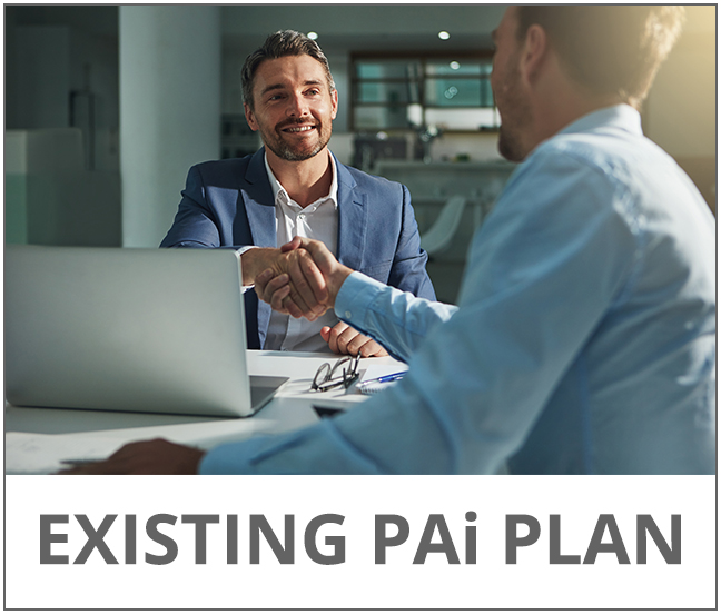 FA_existing PAi plan image button.jpg