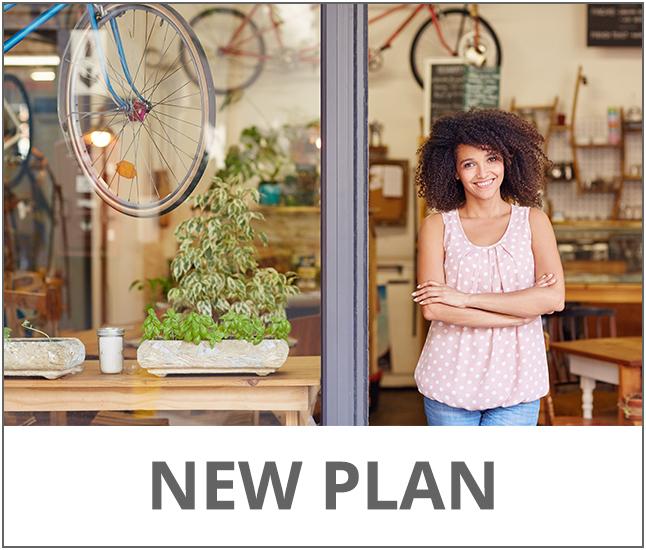 New plan image button.jpg