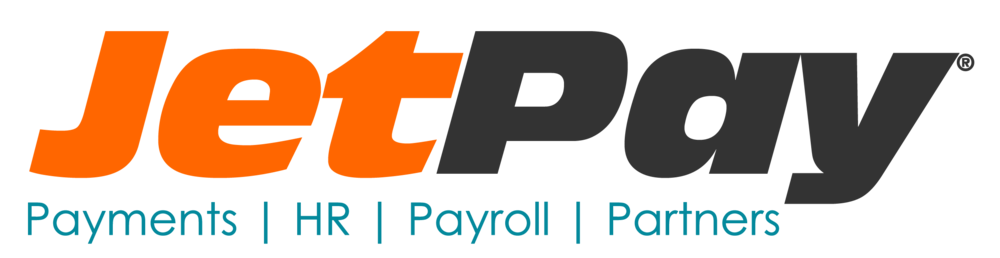 jetpay-com-logo-standard-300dpi-.png