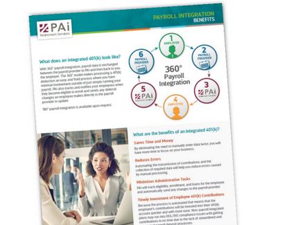 Payroll Integration Benefits for Employers Info Sheet.jpg