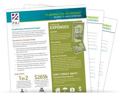 resources-430x325-PAi_monthly-living-expenses-worksheet.jpg