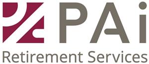 Plan Administrators Inc.