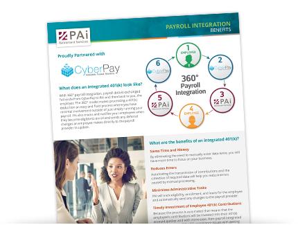 resources-430x325-CyberPay_Payroll Integration Benefits_Plan Sponsor.jpg
