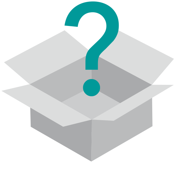 icons-600x600-open-empty-box-question-mark.png