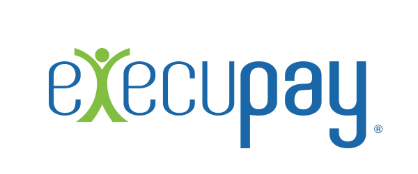 payroll-partner-logo-execupay.jpg