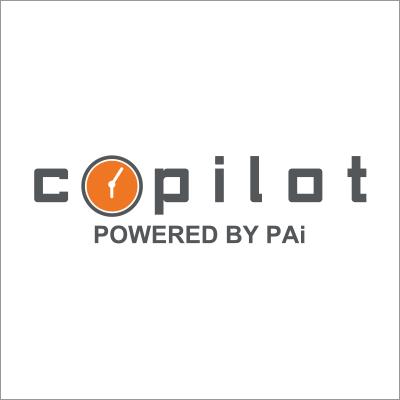 retirement-services-options-square-copilot.png