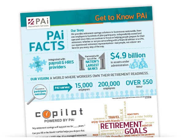 resources-icon-590x450-Get-to-Know-PAi.jpg