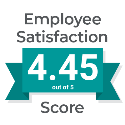 PAi-employee-satisfaction-score-4.45-asof-2019-03-04.png