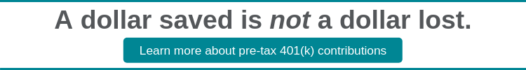 Learn more about pre-tax contributions.png