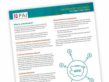 resources-430x325-PAi_Retirement_Account_Distribution_Types_info-sheet.jpg