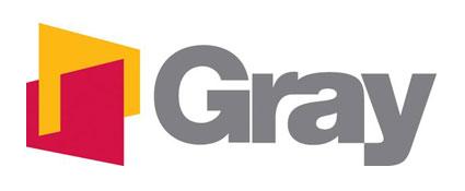 Gray Constuction Logo.jpg
