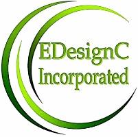 EdesignC.jpg