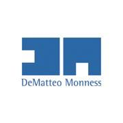 dematteo-monness-squarelogo-1426580994637.png
