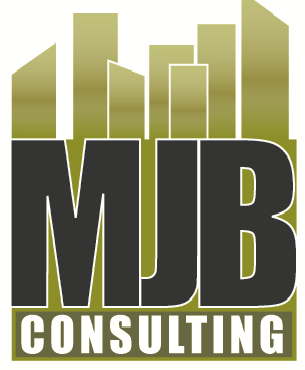 MJB Consulting Cropped.png