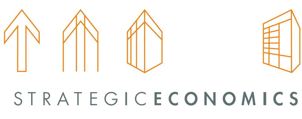 Strategic-Economics_Logo.jpg