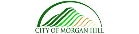 Morgan Hill Logo.png