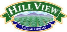 Hillview Packing.jpg
