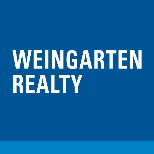 Weingarten.jpg