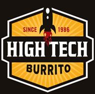 hightech-logo.png