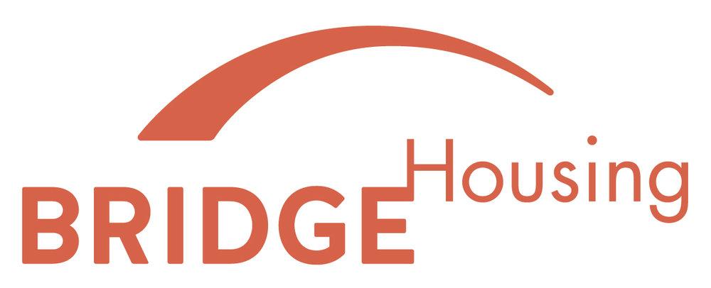 BridgeHousing_Logo_PMS173U-2.jpg