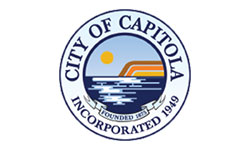 city-of-capitola.jpg